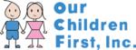 Our Children First